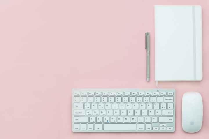 On Work-Life Imbalance