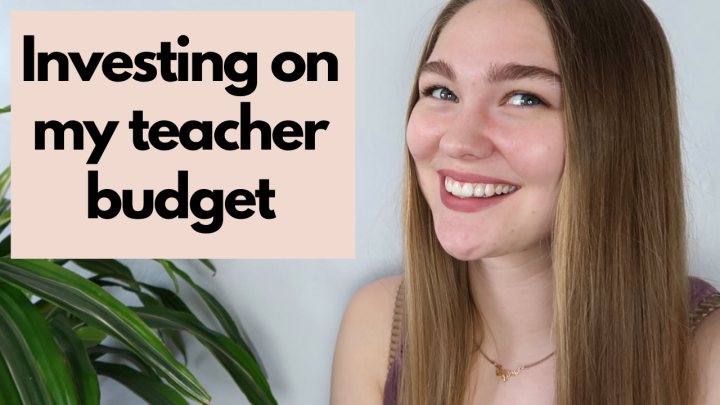 Budget with Me May2021